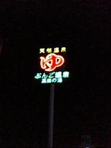 bf5d8c12.jpg