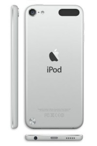 ipod_touch_5th_release_2