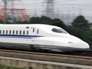 shinkansen-hayawari