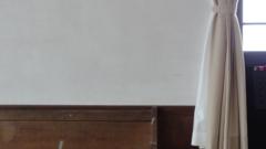 f:id:paffue:20110210120204j:image