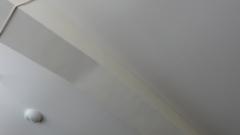 f:id:paffue:20110210130539j:image