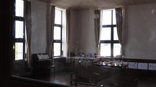f:id:paffue:20110302121450j:image