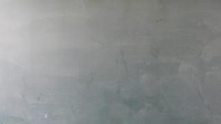 f:id:paffue:20110318180628j:image