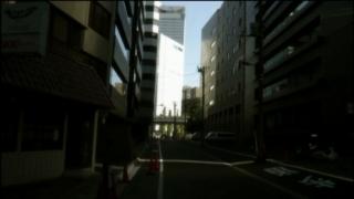 f:id:paffue:20110522224351j:image