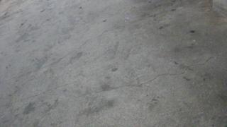 f:id:paffue:20110524092332j:image