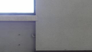 f:id:paffue:20110529015133j:image