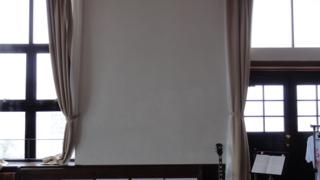 f:id:paffue:20110529015142j:image
