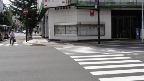 f:id:paffue:20110913204110j:image