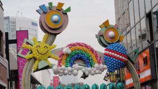 f:id:paffue:20111113153236j:image