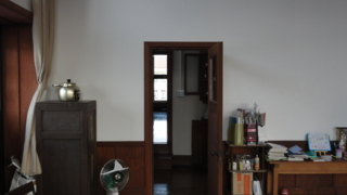 f:id:paffue:20120126202659j:image