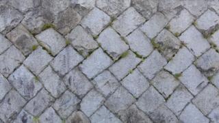 f:id:paffue:20121022224102j:image