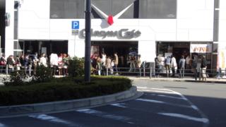 f:id:paffue:20121215225648j:image