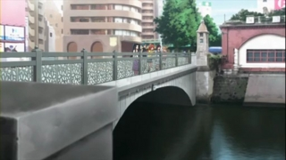 f:id:paffue:20121215225711j:image