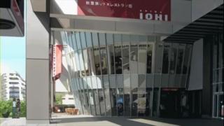 f:id:paffue:20121215225712j:image