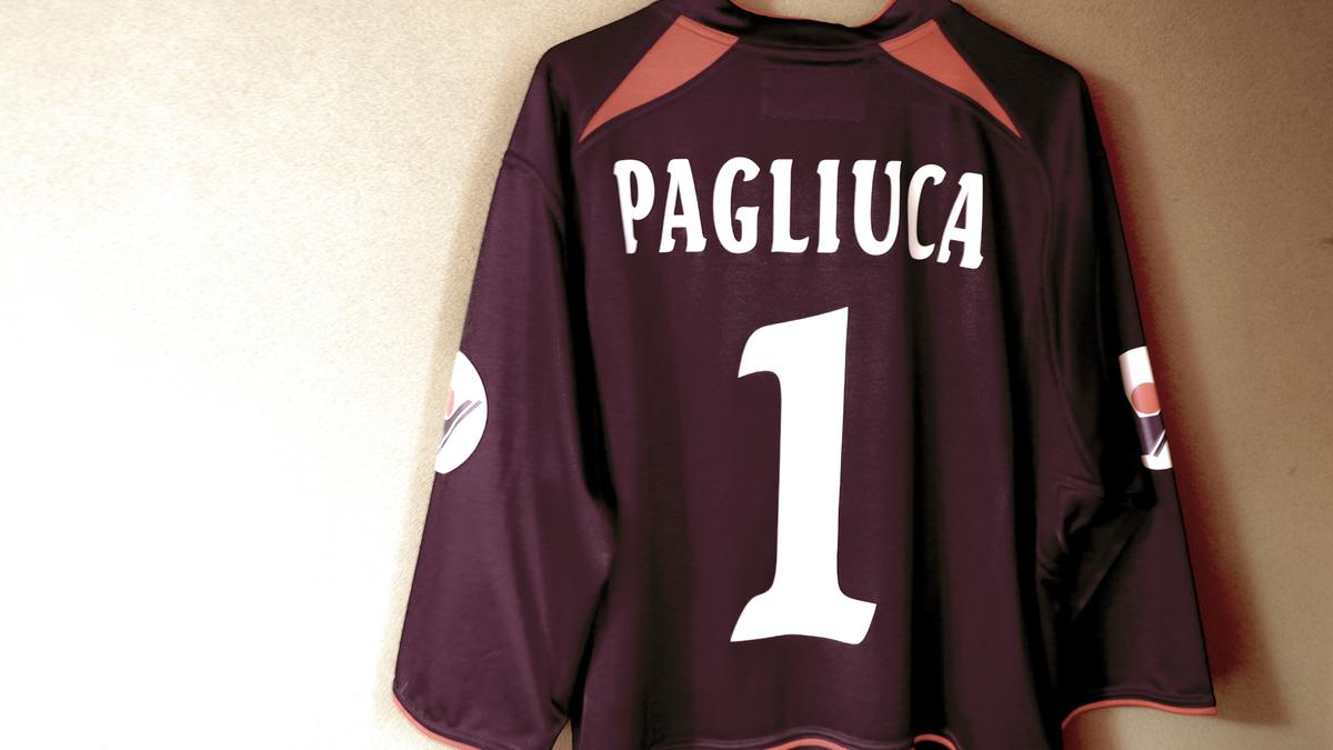 f:id:pagliuca-yuma1205:20200620215552j:plain