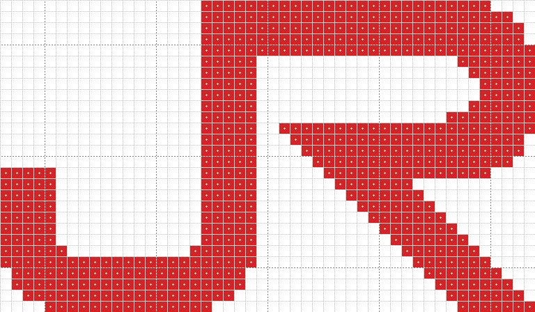 f:id:pahpakpaMpa:20210202214619p:plain