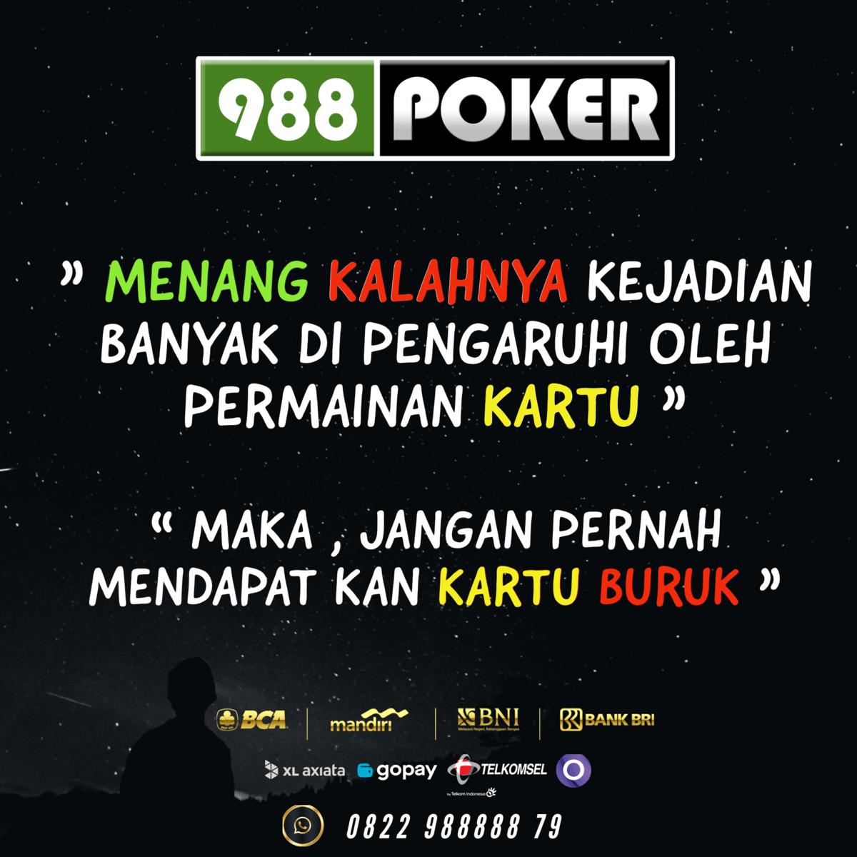Program Agen Idn Poker Dominoqq Online Painwave S Diary