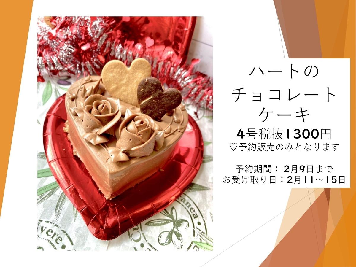f:id:paiyakigama:20210127093209j:plain