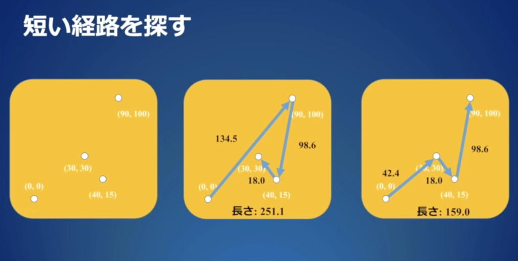 おもしろ雑学 まとめ 44 件 2018/11/11 16:13 更新