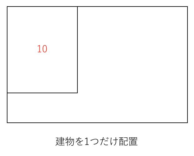 f:id:paiza:20190326160144p:plain