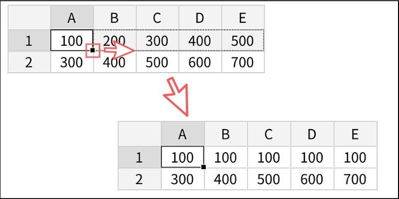 f:id:paiza:20200610120903j:plain