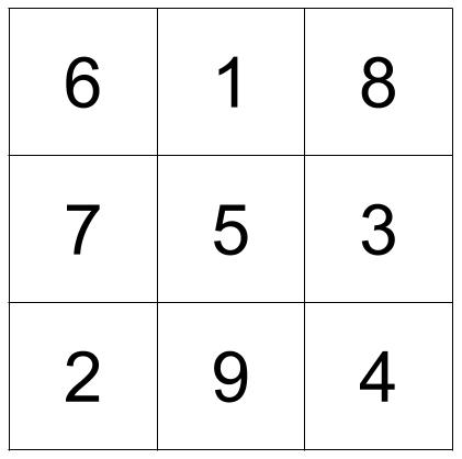 20200628183228