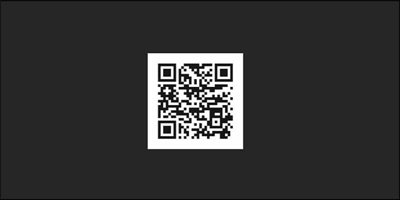 f:id:paiza:20210506122624j:plain