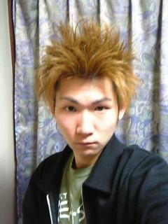 f:id:pajama_toriya:20051025021552j:image