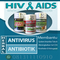 PENGOBATAN HIV