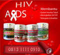OBAT AIDS ALAMI