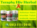 OBAT HIV DOKTER