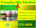 OBAT HIV WANITA HAMIL