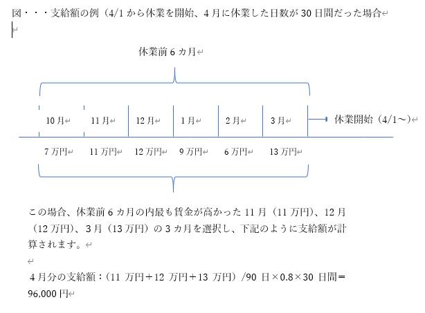 f:id:paktong:20201120192031p:plain