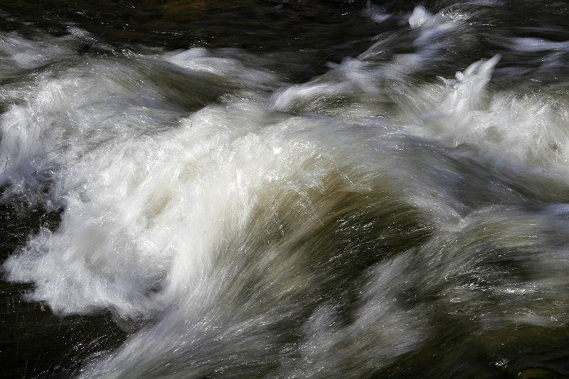 f:id:pal-9999:20121012193657j:image