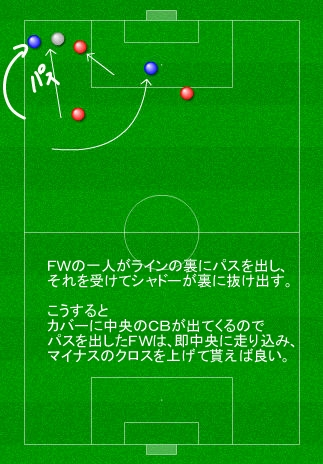 f:id:pal-9999:20130126014200j:image