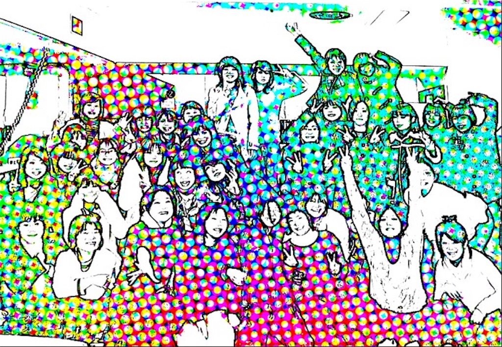 f:id:palamochi:20180613173706j:image
