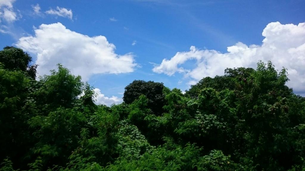 フィリピンパラワン島