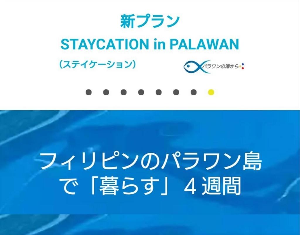 f:id:palawan:20180131200906j:plain