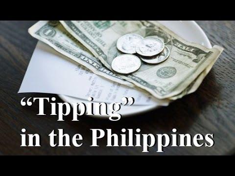 フィリピン・チップ