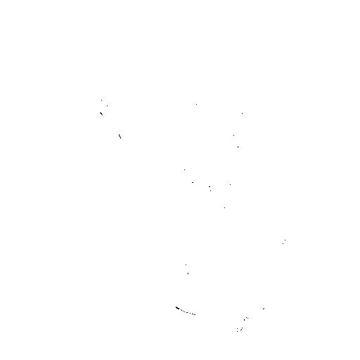 f:id:palepalette:20170801222446p:plain