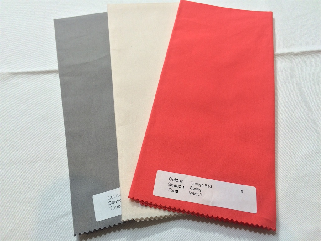 f:id:palette-color3:20170115215835j:image