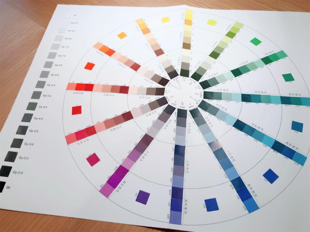 f:id:palette-color3:20191107205035j:image