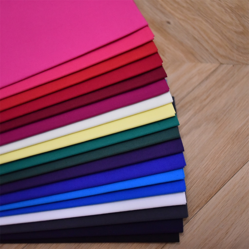 f:id:palette-color3:20200327152836j:image