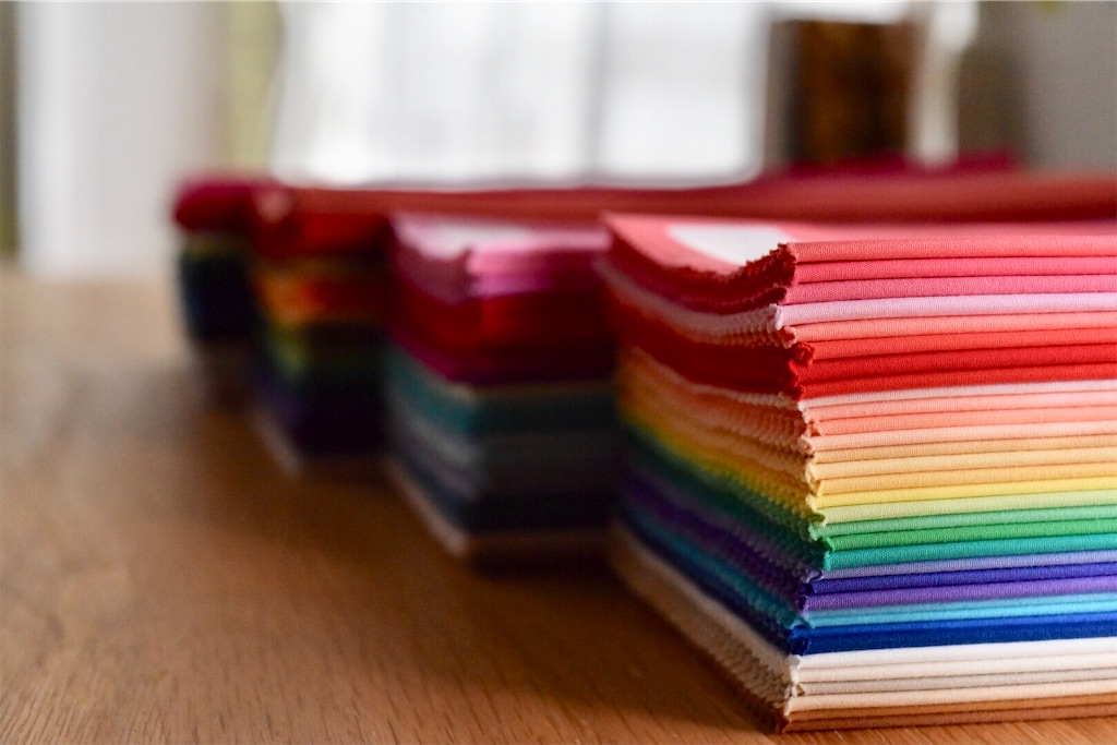 f:id:palette-color3:20200421222321j:image