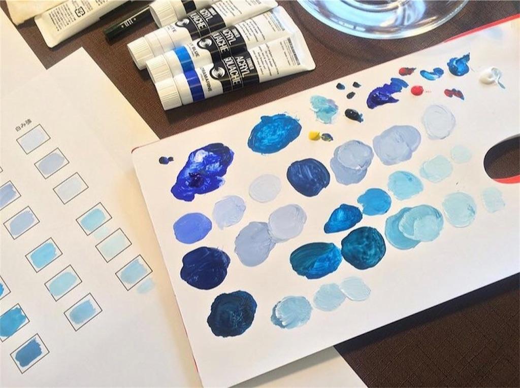 f:id:palette-color3:20210407145025j:image