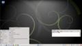 Porteus-ja-v3.1-i486_lxqt_desktop