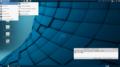Porteus-ja-v3.1-i486_mate_desktop