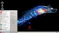 bitdefender-rescue-cd_desktop