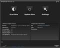 bitdefender-rescue-cd_desktop_antivirus_scanner