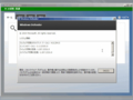 Windows_Defender_Offline_cdboot_version